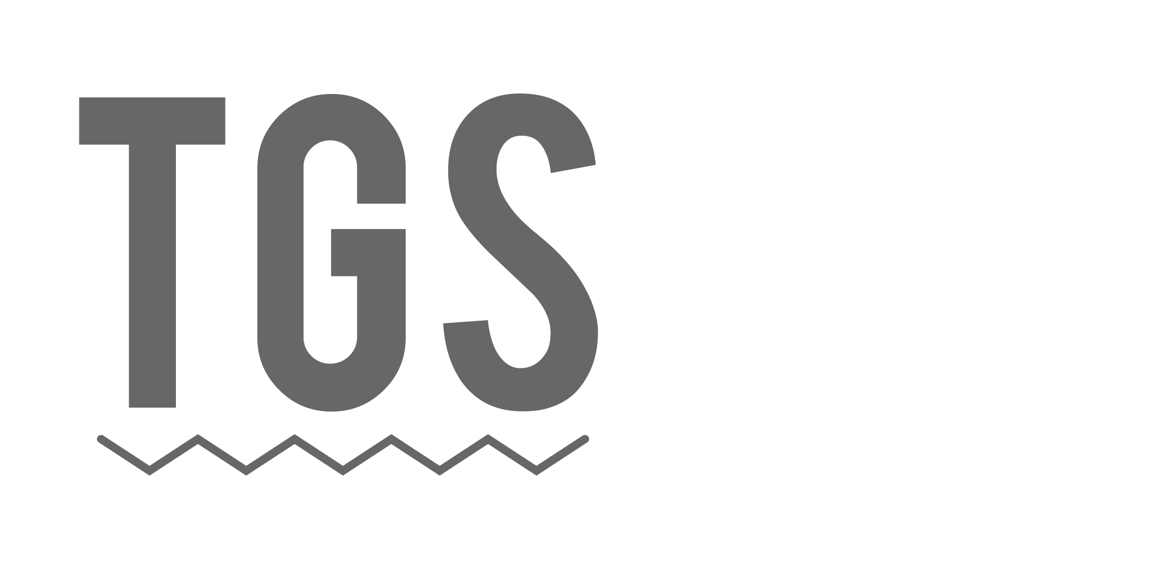 THAT GIRL STUDIO